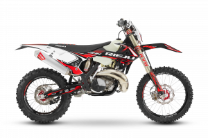 MR Pro 300